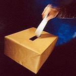 Vot blanc, vot nul o abstenció?