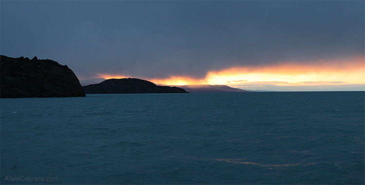 calafate_sunrise_blog