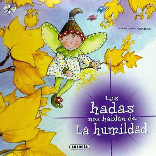 Publicacions / Published (4/6)