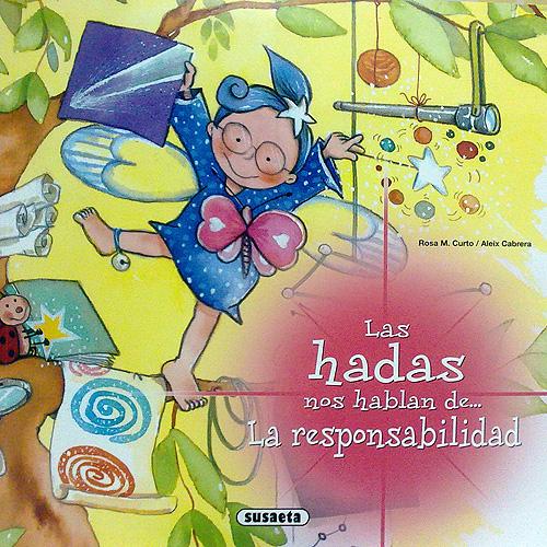 Publicacions / Published (3/6)