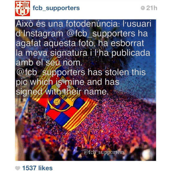130515fcb_supporters_roban