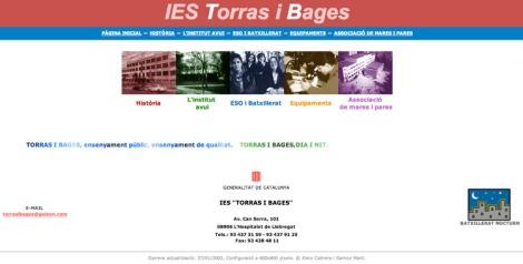 130529torrasibages