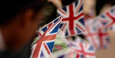 131109_englishflag