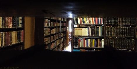 131111_llibres1