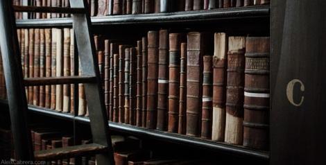 131113_llibres3
