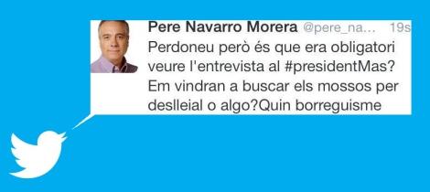 131217_perenavarro_tuit