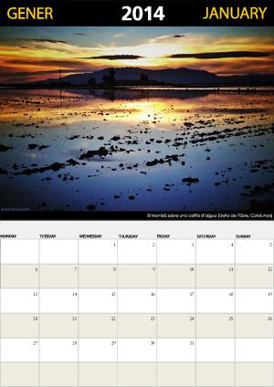 calendari2014+