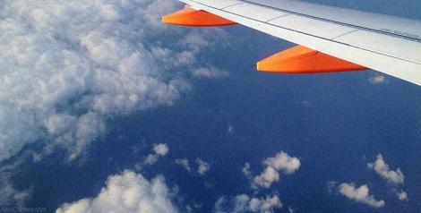 140730_clouds