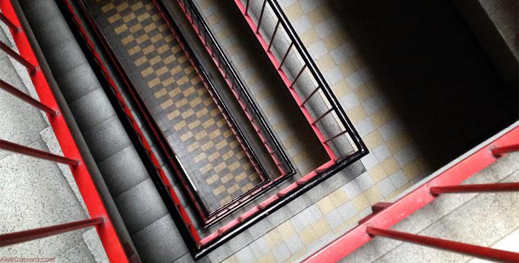 140901_escales