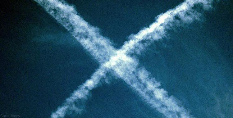 20140918_scotland_flag