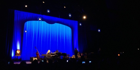 20151016_DianaKrall01