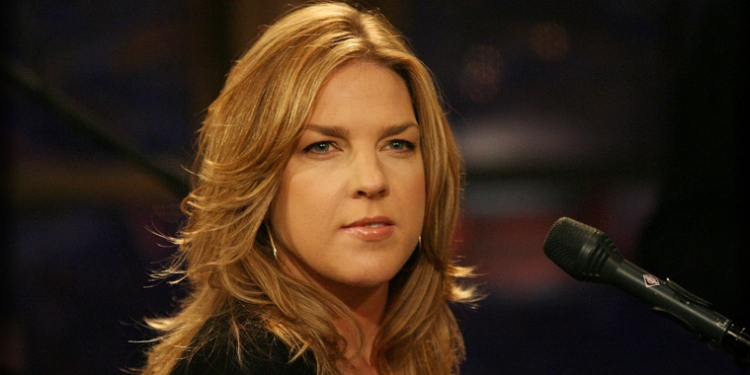20151016_DianaKrall02